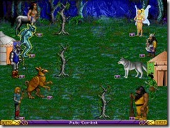 Heroes of Might and Magic_2