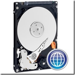 HDD-Laptop-WD-750GB--WD-Scorpio-Blue--pt--notebook--2-5---S-ATA2--5400rpm--8MB--12ms--w--AdvFormat-WD7500BPVT-4ff9e1